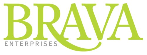 Brava_Enterprises_logo