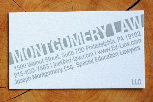montgomery_7277