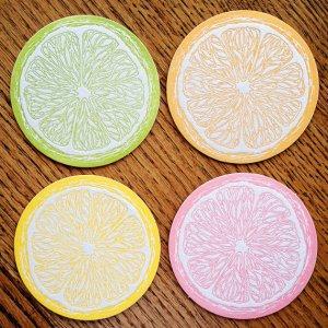 citrus_coasters