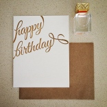 gold_bday-1_5