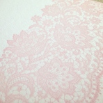pink-lace-4213