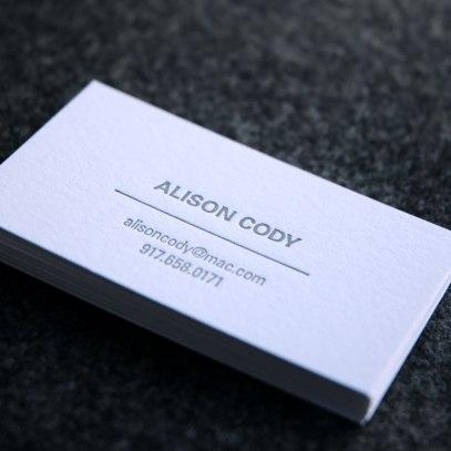 alison_5910