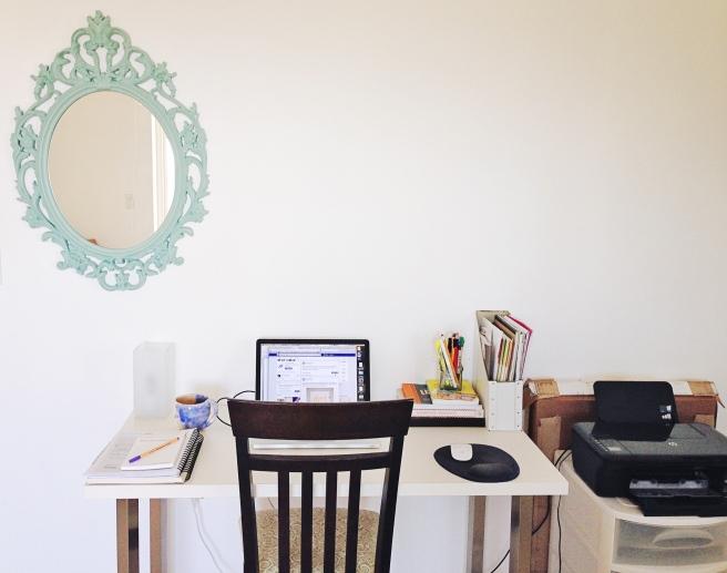 BDA_studio_office