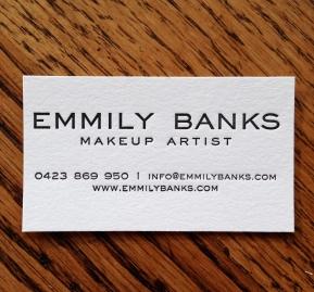 emmily_banks_2183