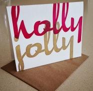 hollyjolly_4560