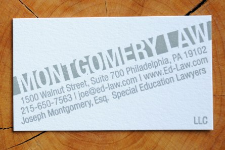 https://www.etsy.com/listing/173190577/250-custom-letterpress-business-cards