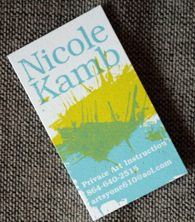 NicoleKamb_6811