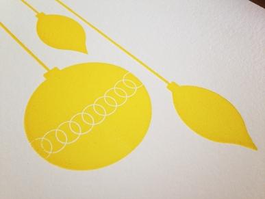 ornaments_4520