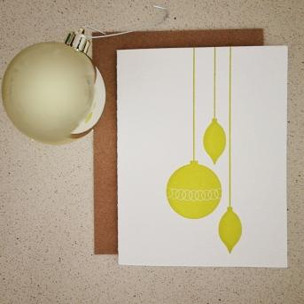 ornaments_4522