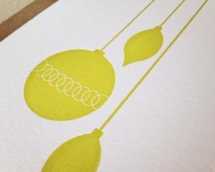 ornaments_4524