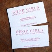 shop_girls_7316