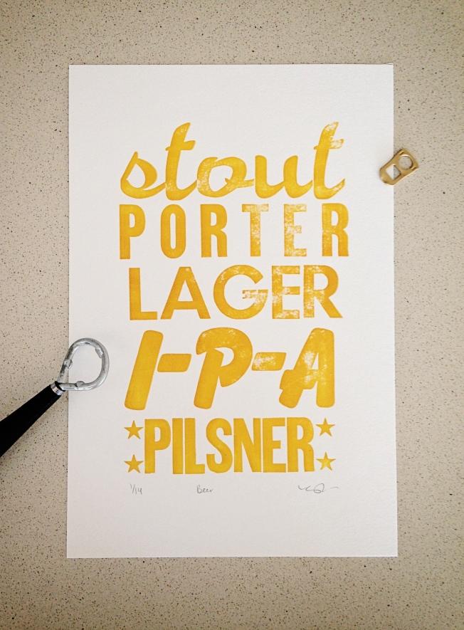 beer_4766