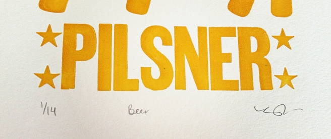 beer_4767