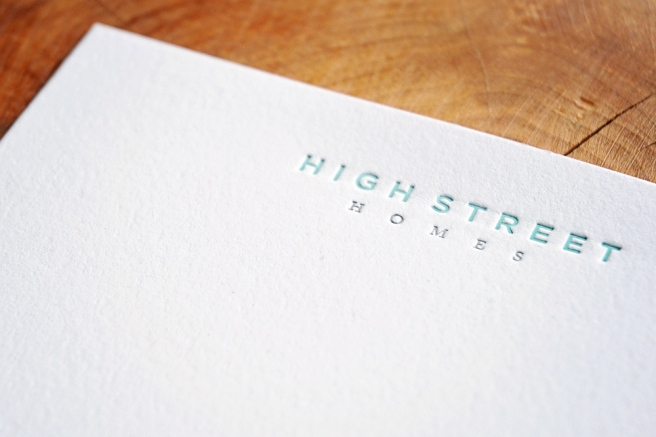 HSH_stationery_7855