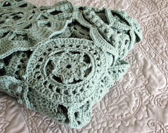 blanket_5062