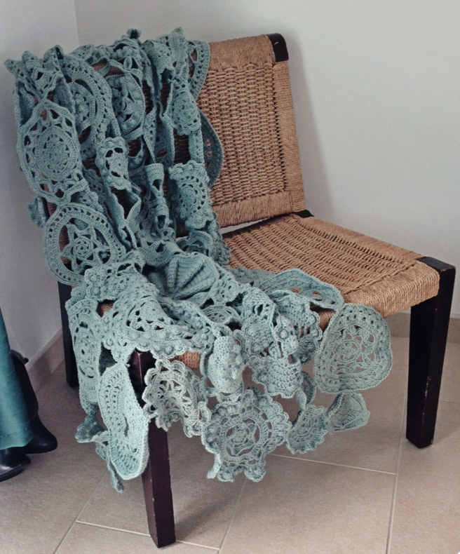 blanket_5066