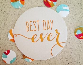 bestdayever_coaster_5372
