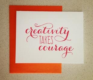 creativity_5424