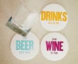 drink_coasters_5231