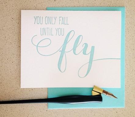 fly_5381