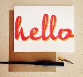 hello_5416