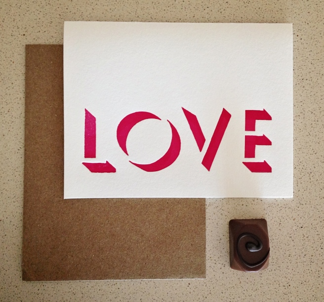 LOVE_4951