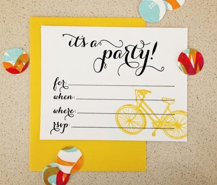 yellow_bike_5598
