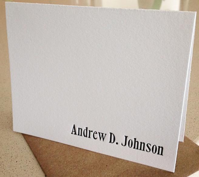 Andrew_5117