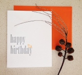 butterfly_bday_4588