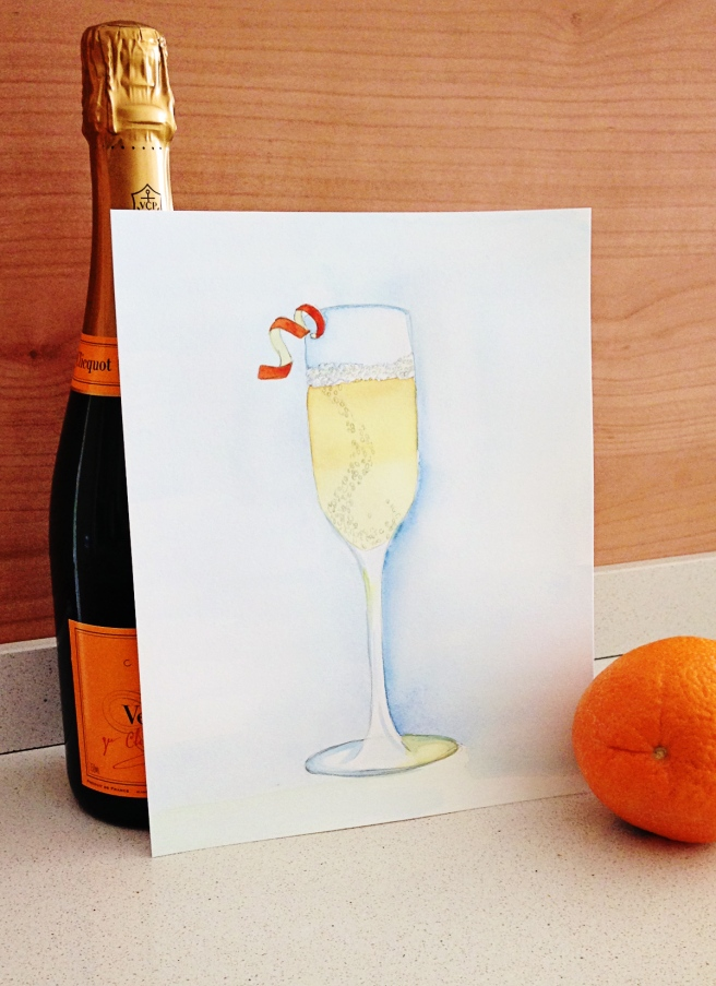 french75_context_5885
