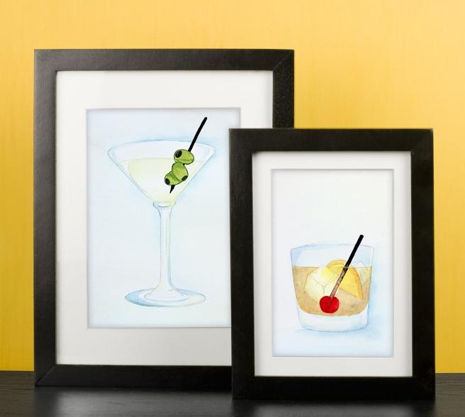 martini_oldfashioned_frame