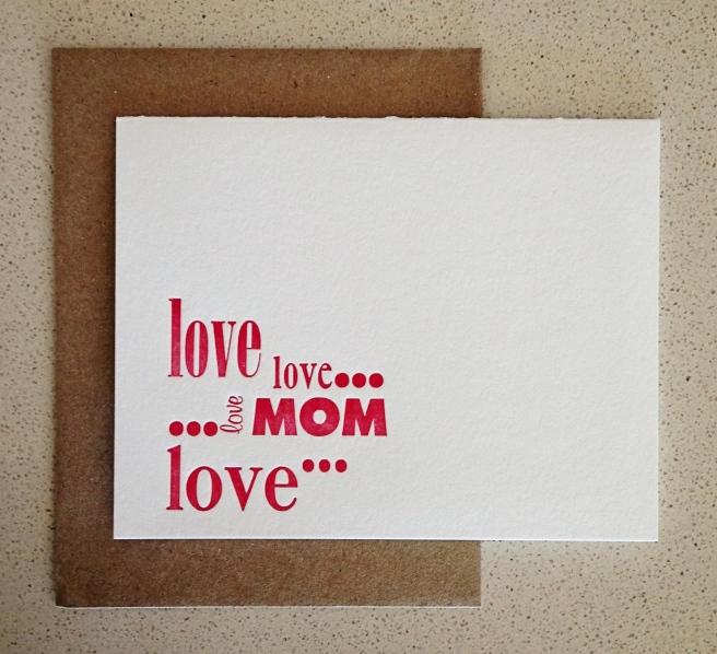 love_mom_4970