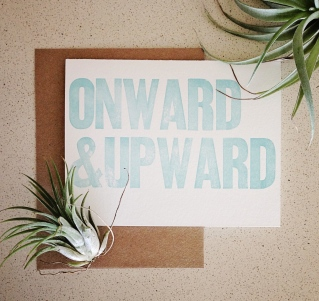 onward_4700