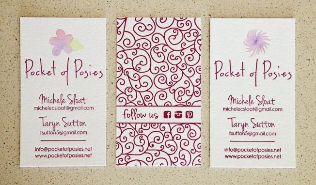 Pocket_of_Posies_6472