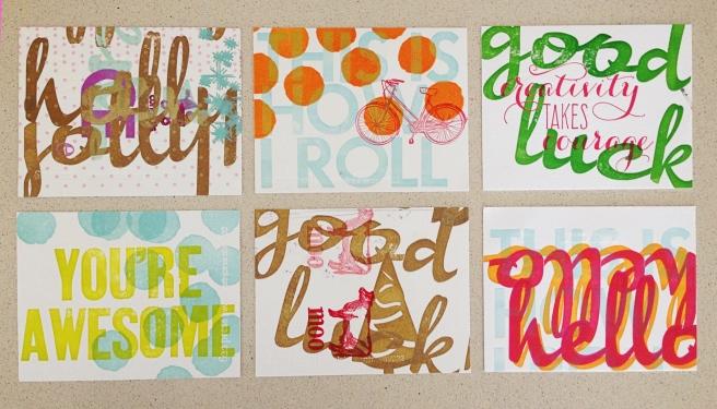 postcards_6460