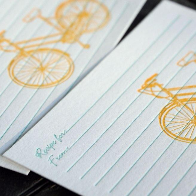 yellowbike_6496