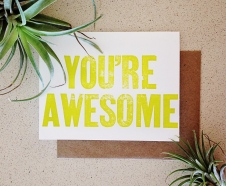 youreawesome_6340