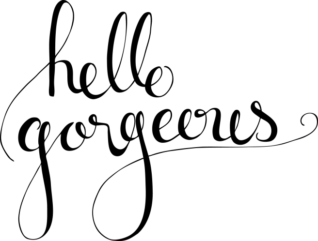 hello_gorgeous_6774