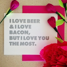 love_beer_bacon_7081