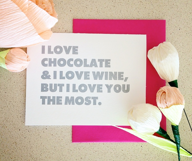 love_chocolate_wine_7067