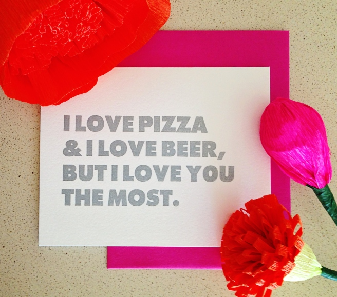 love_pizza_beer_7071