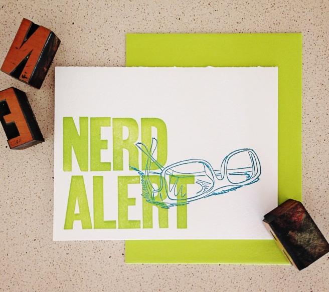 nerd_alert_6536