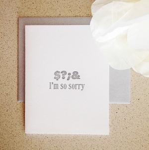 sorry_6815