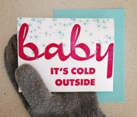 babyitscold_4685