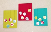 circles_ornaments_4832
