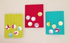circles_ornaments_4832