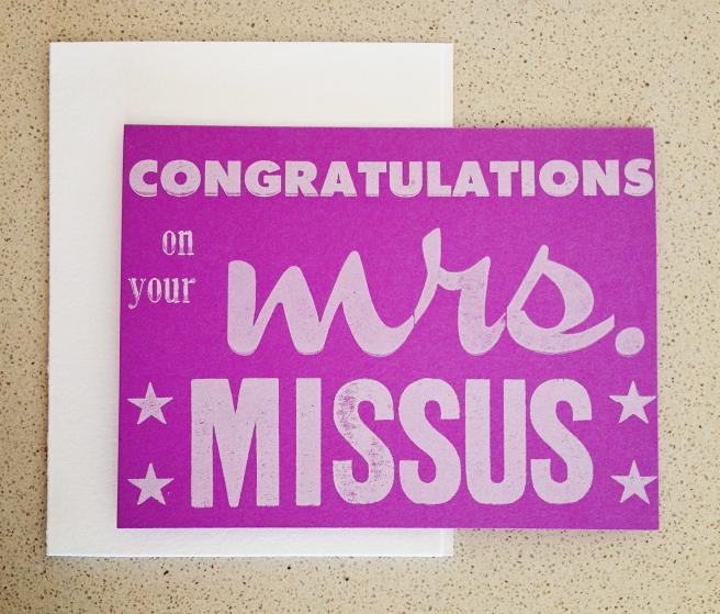congrats_missus_7736