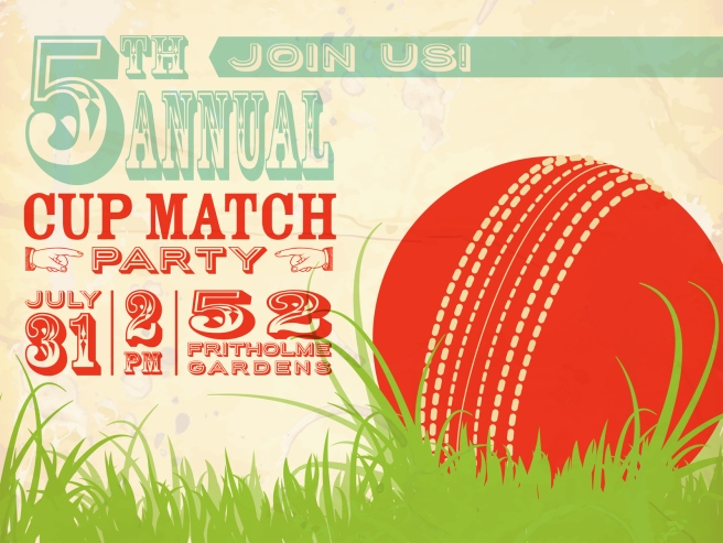 cup_match