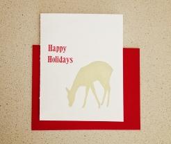deer_holidays_7841