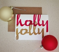 hollyjolly_4559